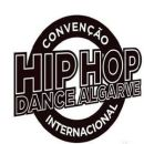 Convention Internazionale di Danza HIP HOP Algarve