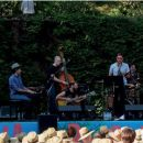 """Jazz no Parque"" - Serralves"