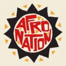 Afro Nation 2019