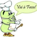 9th Vai à Fava Gastronomic Festival