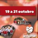 Apple Fair - Armamar