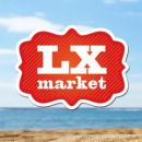 Lx Market&#10地方: https://www.facebook.com/LxMarket/photos/a.235210716555080.56704.228486277227524/828192993923513/?type=1&theater