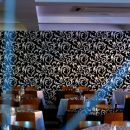 Hotel Londres&#10地方: Estoril&#10照片: Hotel Londres