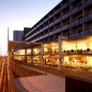 Hotel Marina Atlântico Luogo: Ponta Delgada Photo: Hotel Marina Atlântico