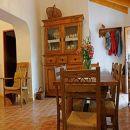 Quinta Pero Vicente Place: Aljezur Photo: Quinta Pero Vicente
