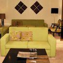 Hotel São Mamede Место: Estoril Фотография: Hotel São Mamede