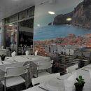 Restaurante Sete Saias