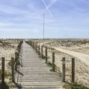 Praia da Ilha da Armona Local: Ilha da Armona - Olhão Foto: Shutterstock_AG_Carlos Neto