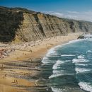 Praia do Magoito&#10地方: Sintra&#10照片: Shutterstock_LX_PX_hbpro
