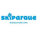 Skiparque logo