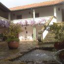 Casa do Sobreiro Место: Vila Verde Фотография: Casa do Sobreiro