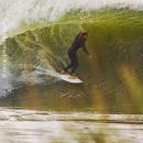 Surf Centro Luogo: Centro de Portugal Photo: zeca_photography