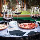Taste of Lisboa Food Tours&#10Место: Oeiras&#10Фотография: Taste of Lisboa Food Tours