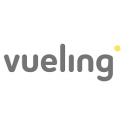 Vueling Logo Foto: Vueling