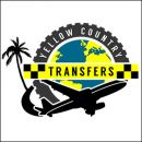 Yellow Country Transfers & Tours
