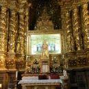 Igreja da Rainha Santa Isabel