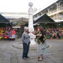 Porto-Bolao market