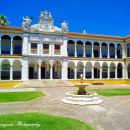 Universidade de Évora