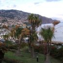 Parque Santa Catarina - Funchal