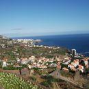 Câmara de Lobos/ Funchal