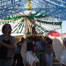 Pereiro de Mação 2013 - Largo do Fundo d