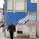 Intervenção Urbana Aposto