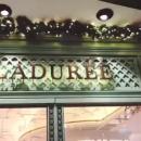 Ladurée | Wonderland Lisboa | Ramen