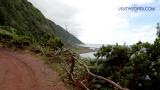 Photo:Turismo dos Açores