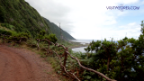 写真:Turismo dos Açores