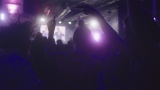 Photo:Visitportugal Brands - Portuguese Music Festivals