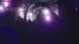 写真:Visitportugal Brands - Portuguese Music Festivals