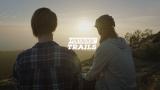Photo:Visitportugal Brands - Portuguese Trails