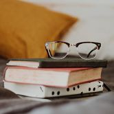 BooksFoto: Sincerely Media / Unsplash