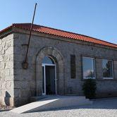 Centro Interpretativo da Cereja