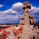 GuardaLugar GuardaFoto: Turismo Centro de Portugal