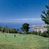 Madeira - Palheiro Golf