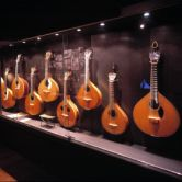 Museu do FadoFoto: Museu do Fado