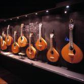 Museu do FadoFoto: Museu do Fado