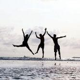 Uma viagem pelo litoral AlentejanoPhoto: Turismo do Alentejo