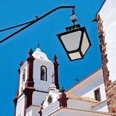 Sé Catedral de Silves