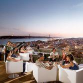 Festas de Lisboa 2019