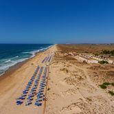 Praia do BarrilPlace: TaviraPhoto: Shutterstock_AG_Sergio Stakhnyk