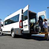 Transportes_Tourism for all
