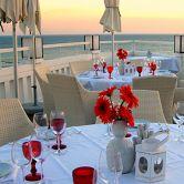 Фотография: Фотография: Bela Vista Hotel & Spa - Relais & Châteaux