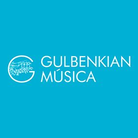 Music at Gulbenkian