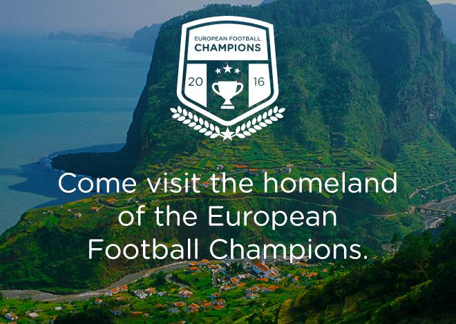 visit portugal com: