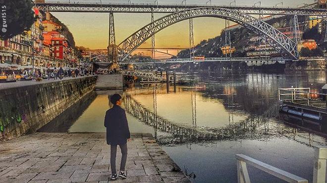 Porto_gurl515
