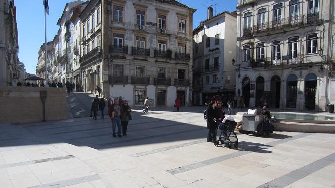 Coimbra_Baixa_ICVM