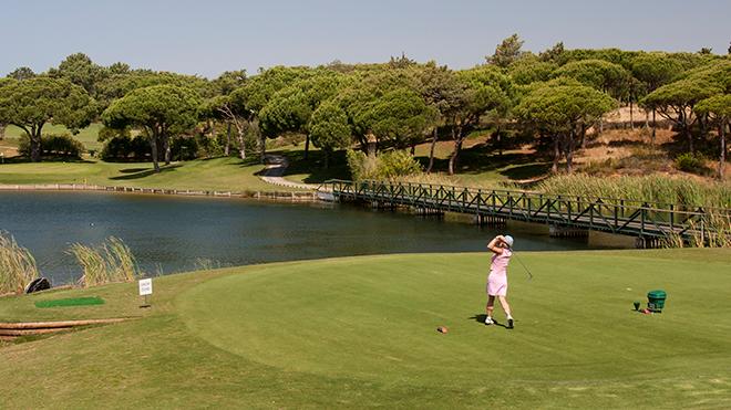 Golf_Shutterstock