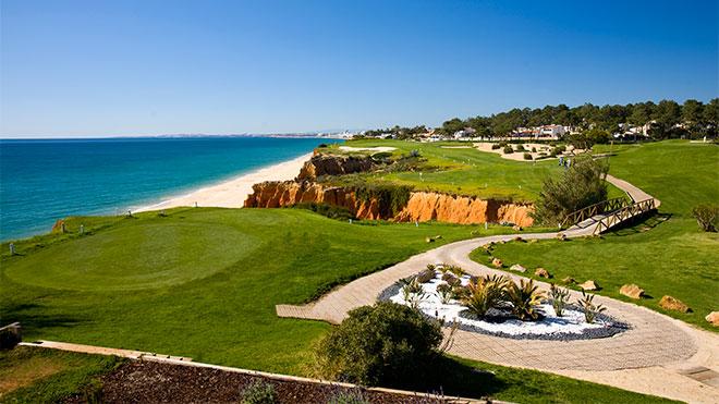 O Melhor de Portugal - Golf